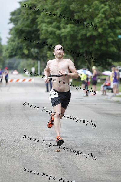 2014 1/2 Marathon