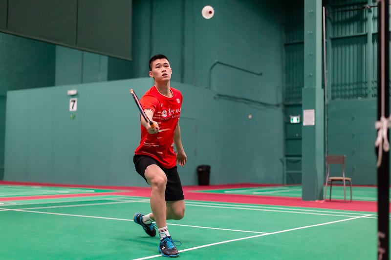 12.10.2019 - 9884 - Mandarin Badminton Shoot.jpg
