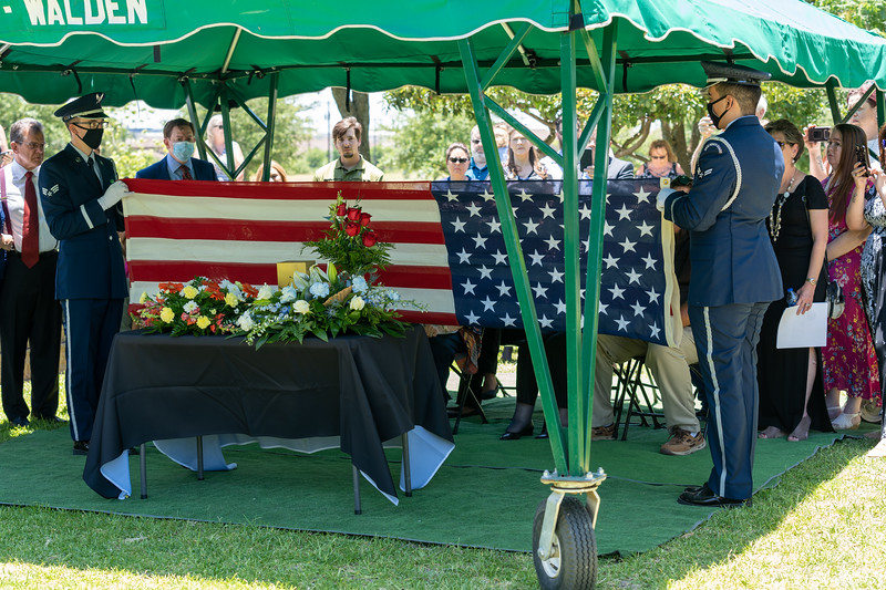 Ed_Dunagan_Funeral-38.jpg