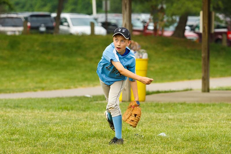 Lynx Baseball-5.jpg