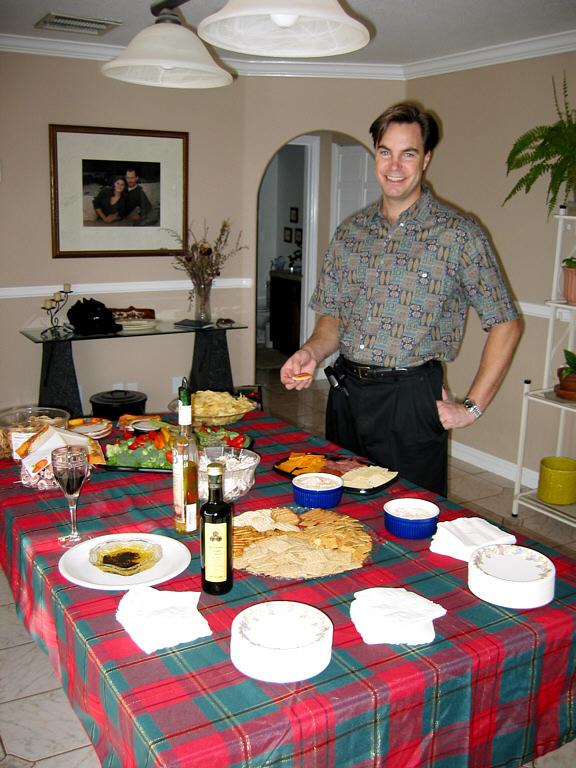 thanksgiving-2002-004.jpg