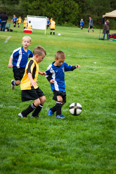 09-21 Sora Tobin Soccer-1.jpg