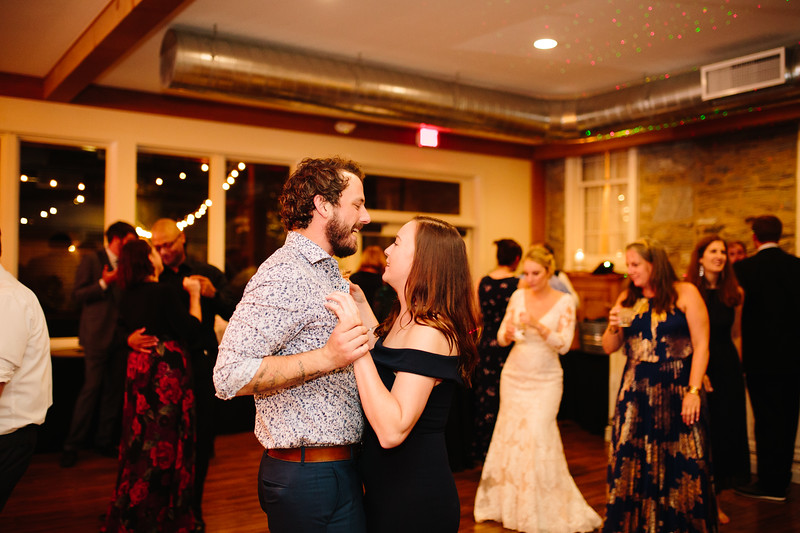 katelyn_and_ethan_peoples_light_wedding_image-784.jpg