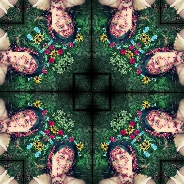 65663_mirror5.jpg