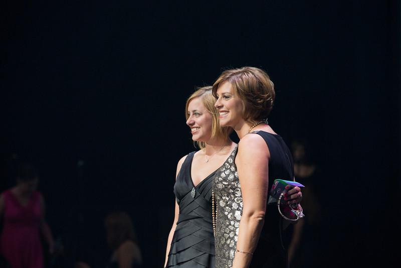 Award-Ceremony-Photos-6T1C0054_.jpg