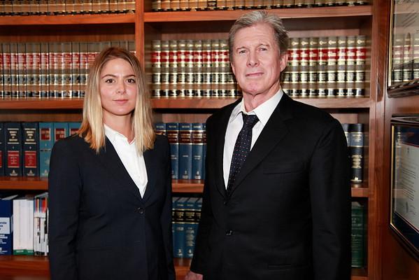 2015 Traut Law