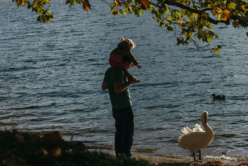 Lake Com &  Lake Lugano Adventure-278.jpg