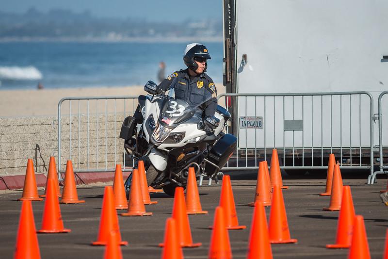 Rider 33-2.jpg