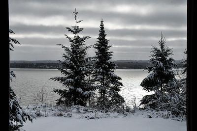 2018 Lake Superior