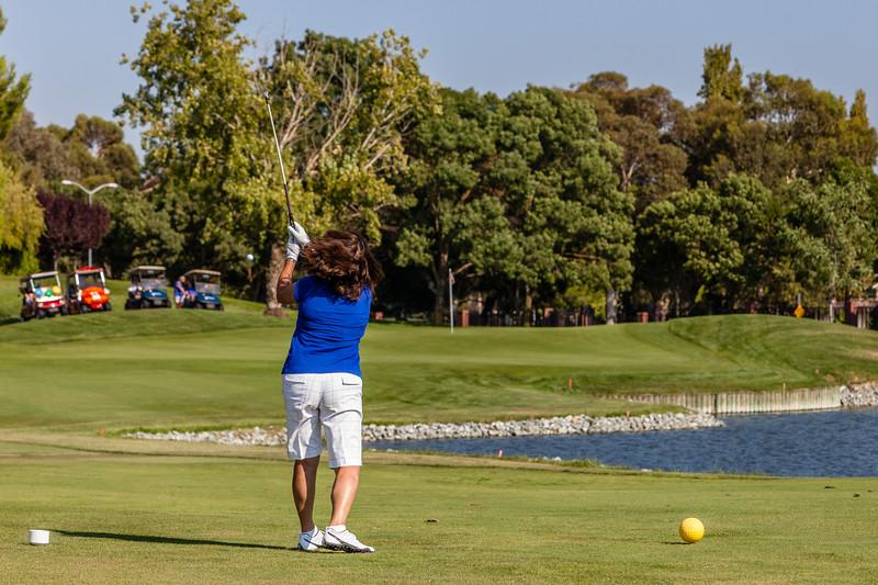 Golf-0825.jpg