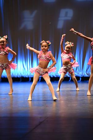 Innovative Dance Center LLC