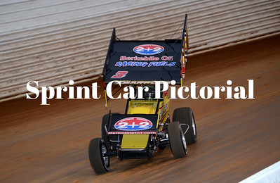 Port Royal 03-19-16