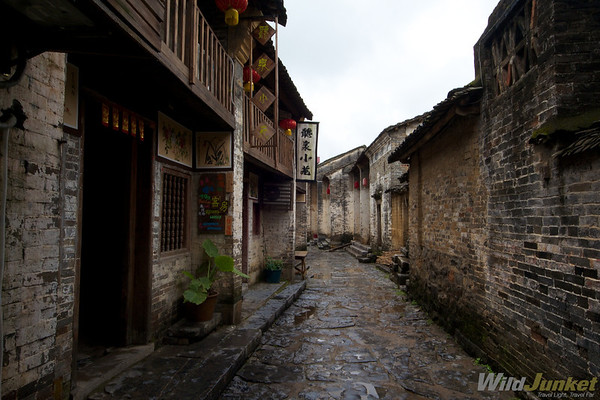 Huangyao (ancient town)