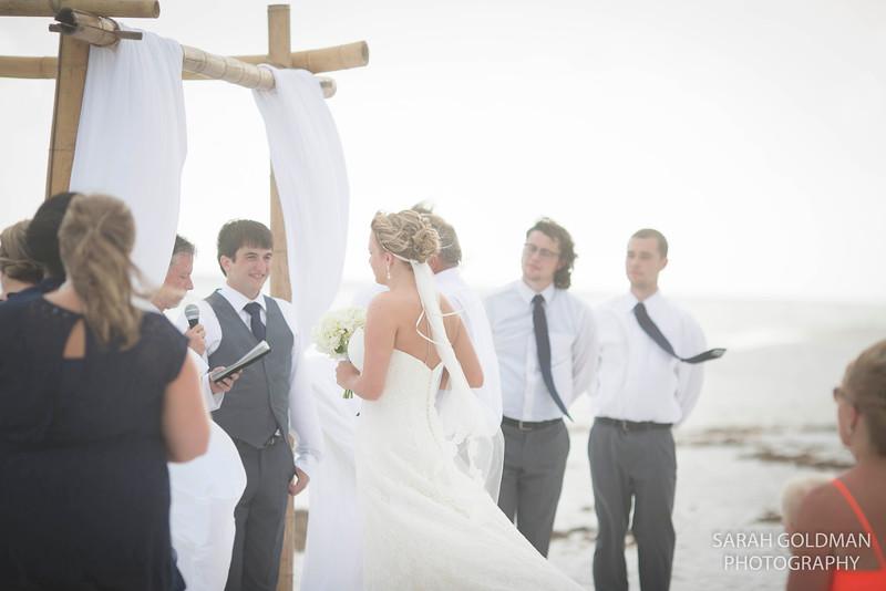 columbia-sc-wedding-photographer (30).jpg