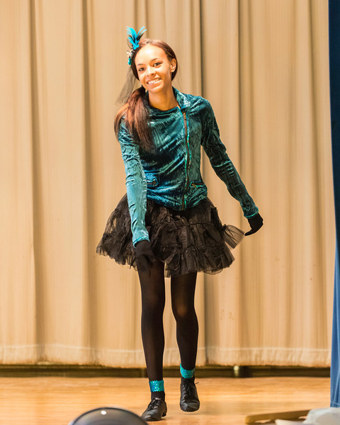 DanceRecital (191 of 1050)-106.jpg