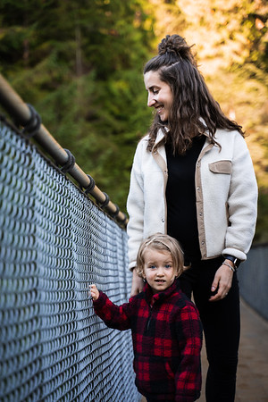 Mimi's Family Photos - Sepember 2020