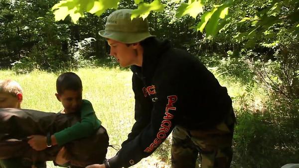2012 Videos