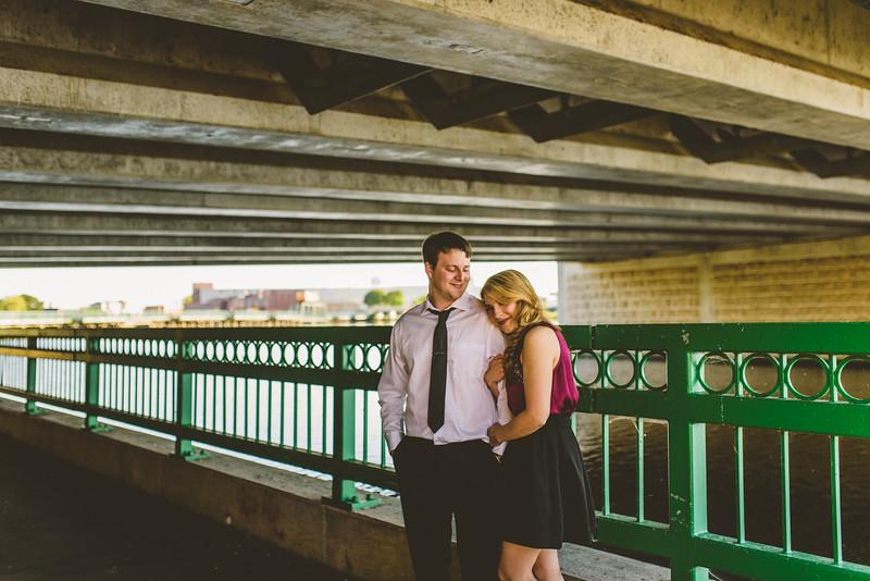 Audrey + Tyler Engagement-0028.jpg