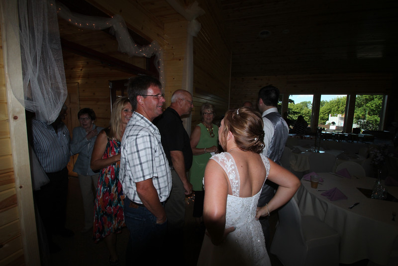Justin-Shelby Wedding 173.JPG
