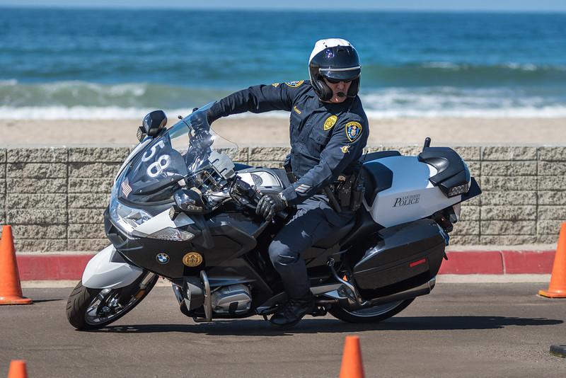 Rider 58-19.jpg
