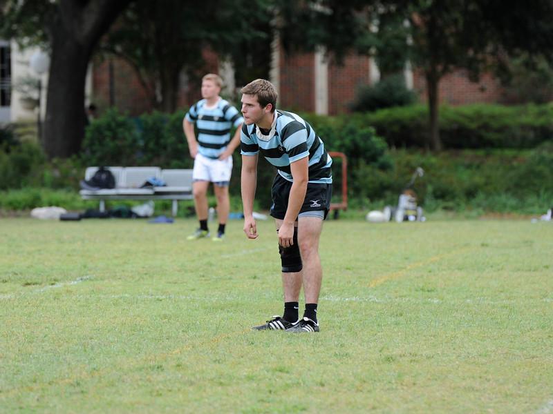Tulane Rugby Oct 12 059.JPG