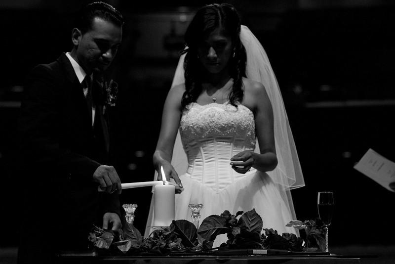 2011-11-11-Servante-Wedding-121.JPG