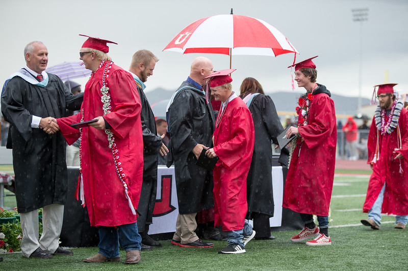 2019 Uintah High Graduation 357.JPG