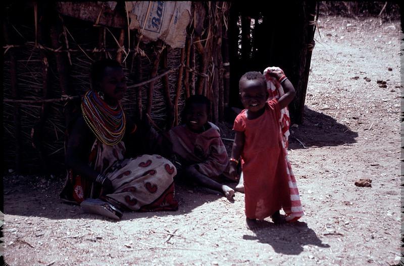 Kenya1_099.jpg