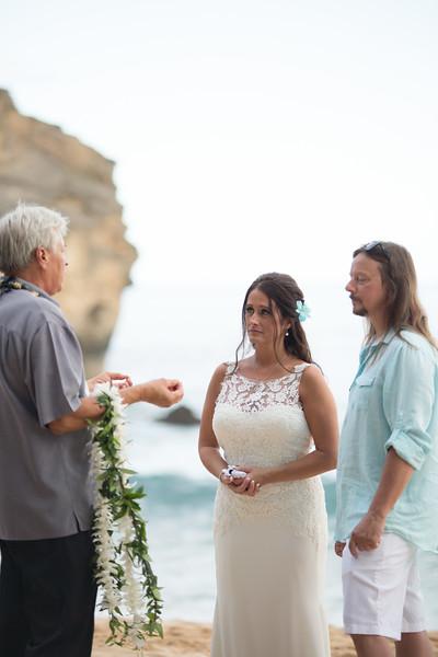 kauai wedding photography-32.jpg