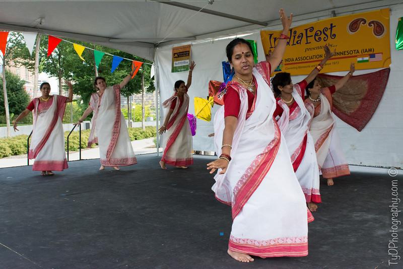 2013 IndiaFest-1125.jpg