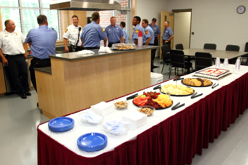 2015-06-23-rfd-sta29-dedication-mjl-19.JPG