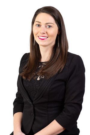 Katie Krack