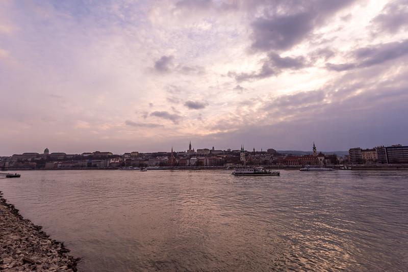 Budapest_March_2016-289.jpg