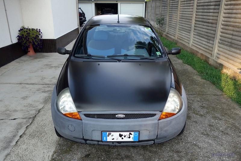 05 Ford Ka (post wrapping).jpg