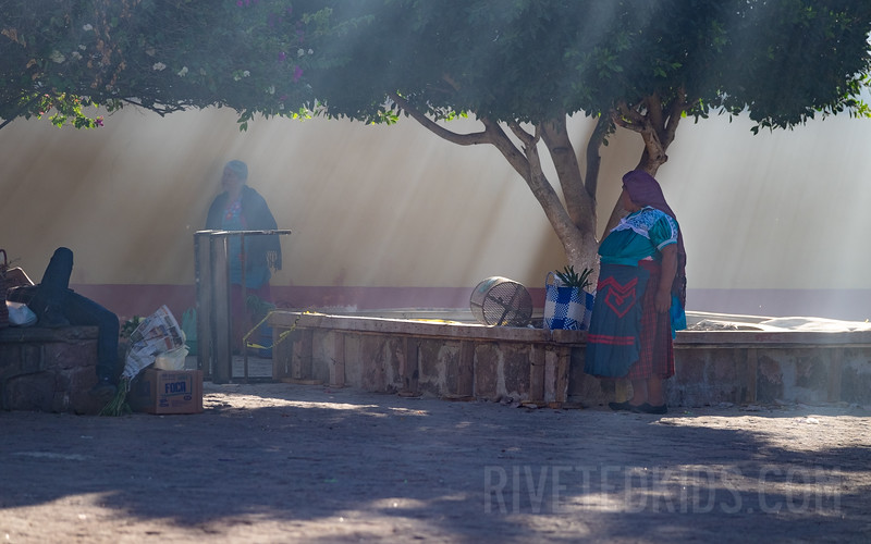 Jay Waltmunson Photography - Wallowa Llamas Reunion - 047.jpg
