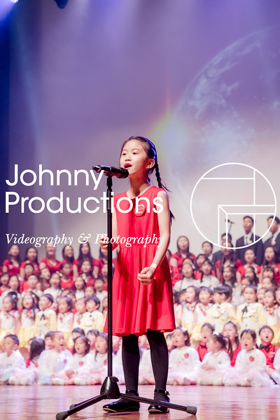 0020_day 2_finale_johnnyproductions.jpg