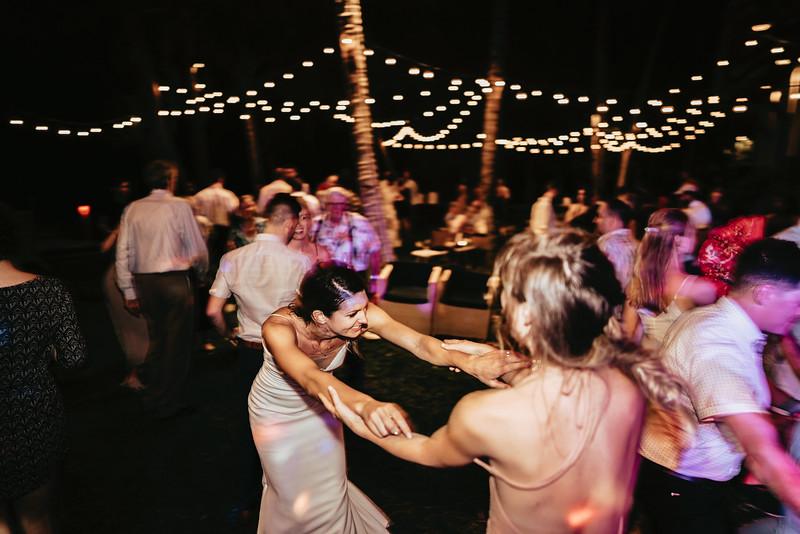 Hoi An Wedding - Intimate Wedding of Angela & Joey captured by Vietnam Destination Wedding Photographers Hipster Wedding-9974.jpg