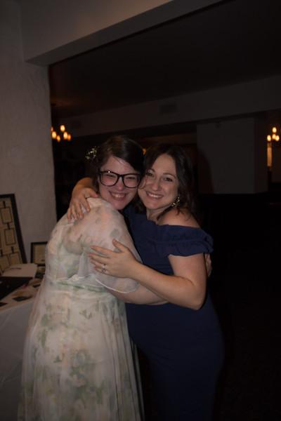 Joanne and Tony's Wedding-385.jpg