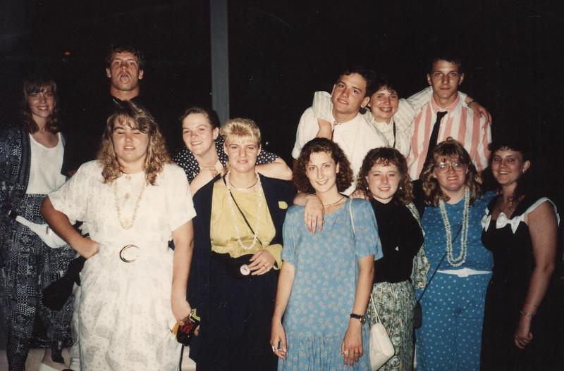 FBHS_Class_of_1990-103.jpg