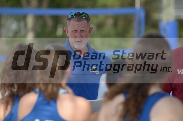 Lyman Beach Volleyball 3/4/20