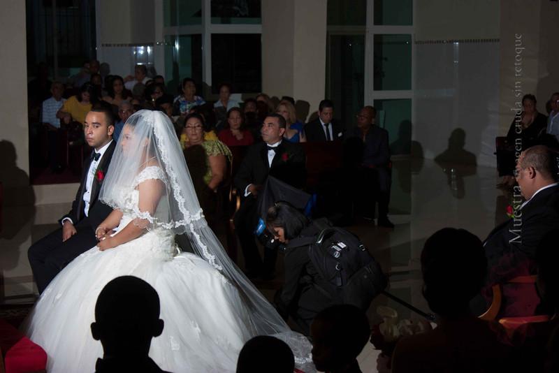 IMG_6979 September 29, 2012 Boda de Aniwil y Anyelo Segundo Fotografo.jpg