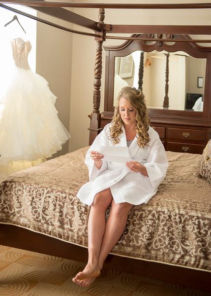 White-Wedding-2017-0101.jpg