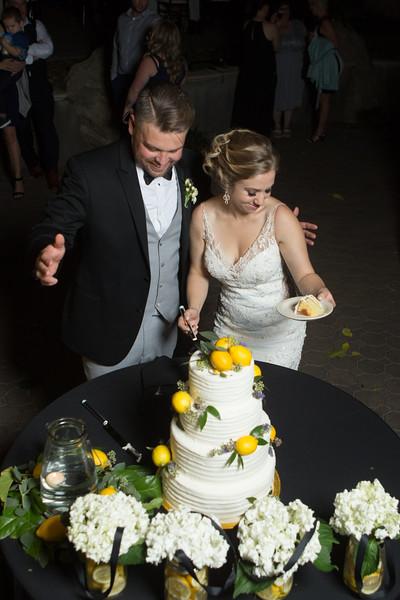 Hofman Wedding-873.jpg