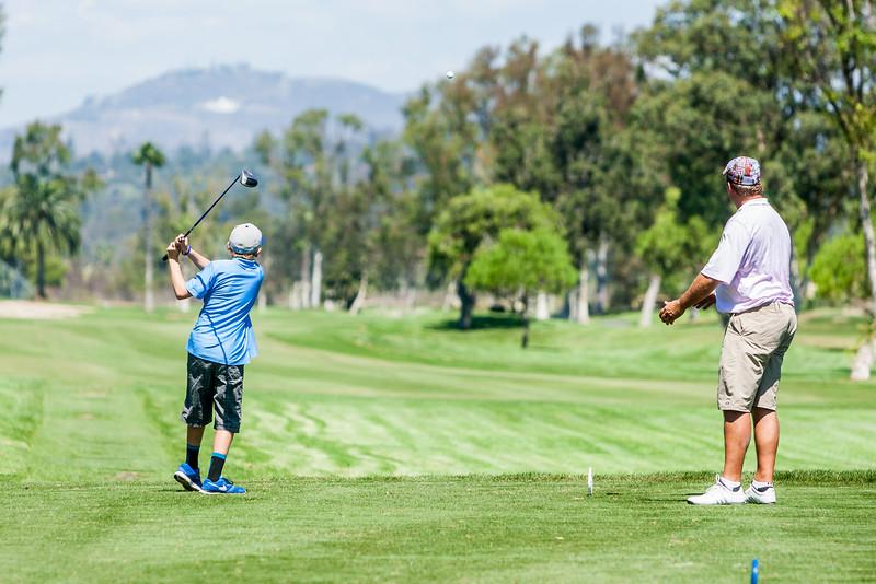 Golf110.jpg