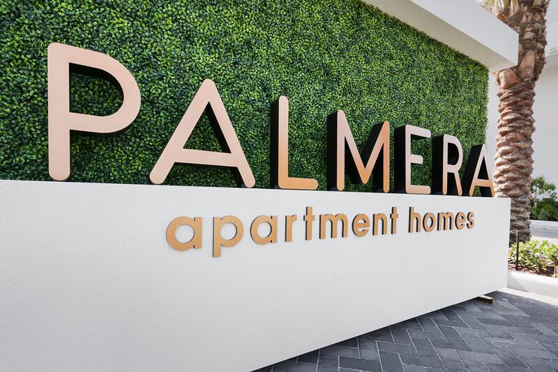 PalmeraMay 12, 2020 1361.jpg