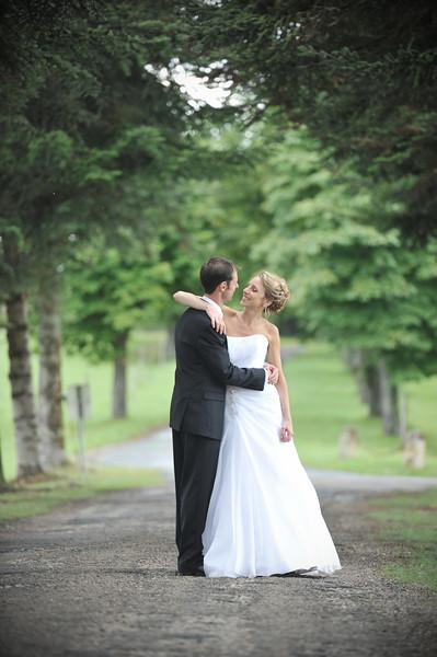 Helen and Frederick Wedding - 362.jpg