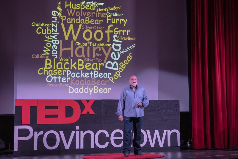 TEDx PTown Dress Rehearsal Day-74.jpg