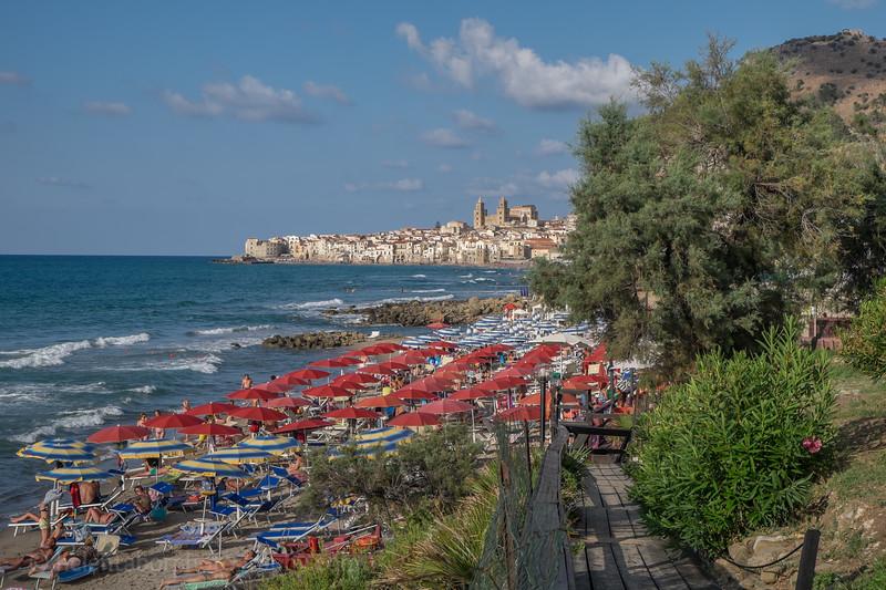Sicily 2016-290.jpg