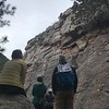 2020 2 1 OIA Rock Climbing