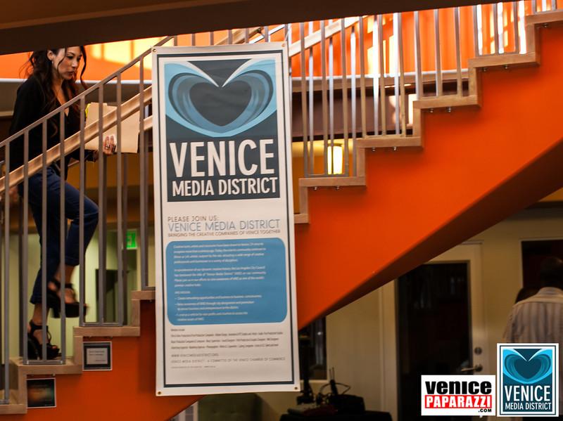 VenicePaparazzi.com-19.jpg